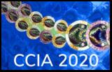 CCIA2020